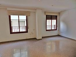 Foto - Oficina en alquiler en calle Centro, El Raval - Centro en Elche/Elx - 335930511