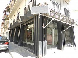 Foto - Local comercial en alquiler en calle Centro, El Raval - Centro en Elche/Elx - 335931927