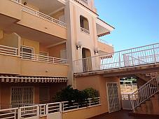 Appartamenti La Marina del Pinet