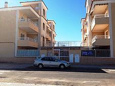 Viviendas La Marina del Pinet