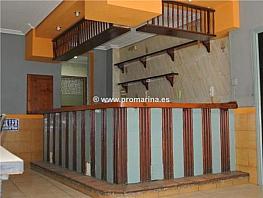 Local en alquiler en Dénia - 348128816