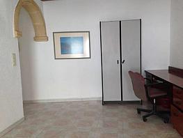 Local en alquiler en Dénia - 308394997