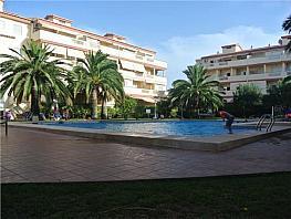 Apartamento en alquiler de temporada en Las Marinas - Les Marines  en Dénia - 297519469