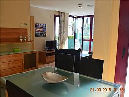 Apartamento en alquiler en El Puerto en Dénia - 329857319