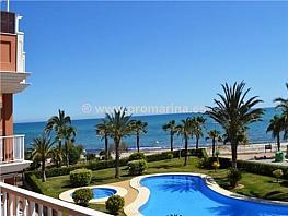 Apartamento en alquiler en Devessa - Monte Pego en Dénia - 362907638