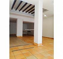 Local en alquiler en Dénia - 397637898