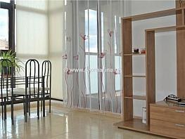 Appartement de vente à Gata de Gorgos - 314809752