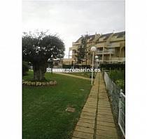 Apartamento en alquiler en Las Marinas - Les Marines  en Dénia - 387208281
