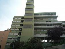 piso-en-alquiler-en-horta-guinardó-can-baró-barcelona