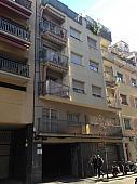 piso-en-alquiler-en-sants-montjuïc-sants-badal-barcelona