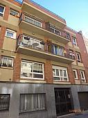 piso-en-alquiler-en-gràcia-el-coll-barcelona