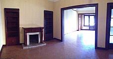 piso-en-alquiler-en-sarrià-sant-gervasi-galvany-barcelona
