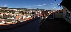 ático-en-venta-en-horta-guinardó-barcelona