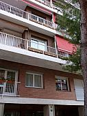 flat-for-sale-in-les-corts-barcelona