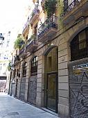 imagen-del-inmueble-estudio-en-venta-en-ciutat-vella-barri-gotic-barcelona-226029384