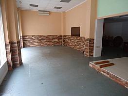 Foto - Local comercial en alquiler en calle Industria, Albacete - 252681534
