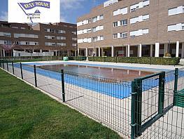 Foto - Piso en venta en calle Facultad de Medicina, Albacete - 258049033