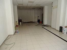 Foto - Local comercial en alquiler en calle Industria, Albacete - 260097323