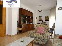 Foto - Piso en venta en calle Centrovillacerrada, Albacete - 265053255