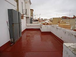 Foto - Ático en venta en calle Centrovillacerrada, Albacete - 275730717