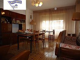 Foto - Piso en venta en calle Industria, Albacete - 276170107