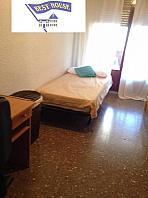 Foto - Piso en alquiler en calle Avenida de España, Albacete - 287187392