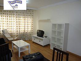 Foto - Apartamento en venta en calle San Pablo, San Pablo en Albacete - 290598707