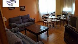 Foto - Piso en venta en calle El Pilar, El Pilar en Albacete - 315161293