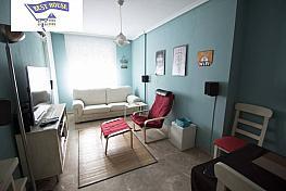 Foto - Piso en venta en calle Circunvalacionferia, Albacete - 315161317