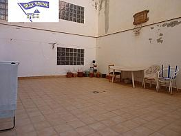 Foto - Piso en venta en parque Sur, Parque Sur en Albacete - 327075661