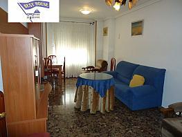 Foto - Piso en venta en calle San Pablo, San Pablo en Albacete - 330945562