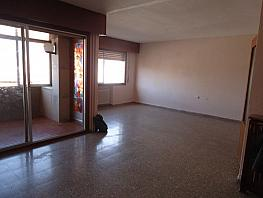 Foto - Piso en alquiler en calle Centroaltozano, Albacete - 333236640
