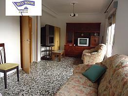 Foto - Piso en alquiler en calle Circunvalacioncarrefour, Albacete - 334968408