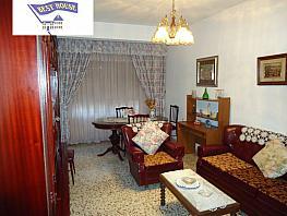 Foto - Piso en venta en calle Molinoferiaplaza de Toros, Albacete - 335971054