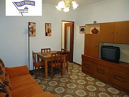 Foto - Piso en venta en calle Centrorosario, Albacete - 340178852