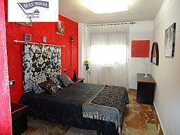 Foto - Apartamento en alquiler en calle Centroayuntamientocatedral, Albacete - 346103505