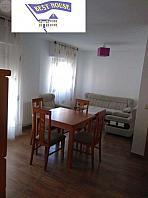 Foto - Piso en alquiler en calle Industria, Albacete - 357093976