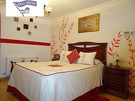Foto - Piso en venta en calle Vereda de Jaen, Albacete - 359368393