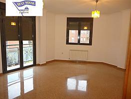 Foto - Apartamento en venta en calle San Pablo, San Pablo en Albacete - 364695575
