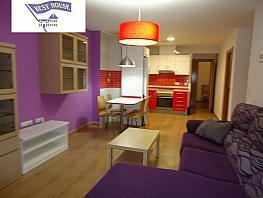 Foto - Apartamento en venta en calle San Pedro, San Pedro-Mortero en Albacete - 370556260