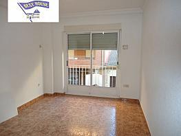 Foto - Piso en venta en calle Ensanche, Albacete - 375749846