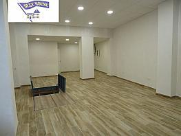 Foto - Local comercial en alquiler en calle Avenida de España, Albacete - 380288472
