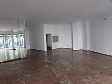 Locales en alquiler Albacete