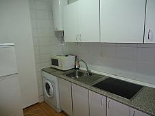 Apartamentos en alquiler Albacete, Hospital