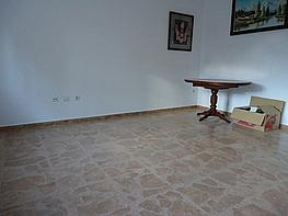 Foto - Piso en venta en calle San Pablo, San Pablo en Albacete - 247935910