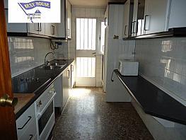 Foto - Piso en venta en calle Centrovillacerrada, Albacete - 330686526