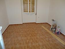 Foto - Bajo en venta en calle Ensanche, Fatima en Albacete - 223051426