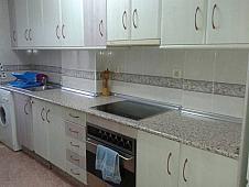 Foto - Piso en venta en calle Hospital, Hospital en Albacete - 247936462