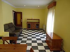 Foto - Piso en venta en calle El Pilar, El Pilar en Albacete - 247935400