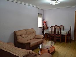 Foto - Piso en venta en calle Ensanche, Albacete - 223527683